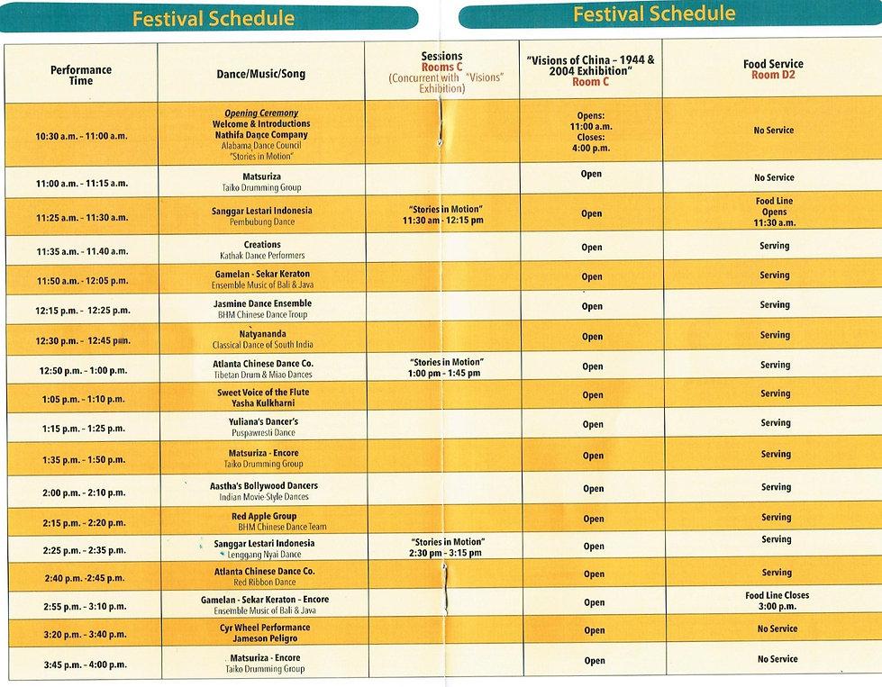 schedule 001 (3).jpg