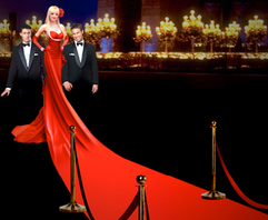 Great-Gatsby-Theme-Red-Carpet-Entrance_e