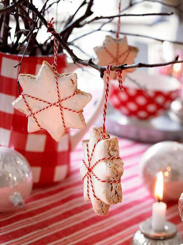 Holiday Trends for 2015