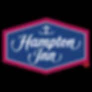 hampton-inn-logo-png-transparent.png