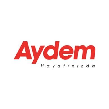 Aydem Enerji