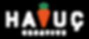 havuc-logo-disi-creatv.png