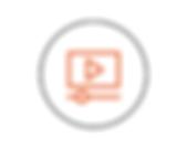 video-ikon.png