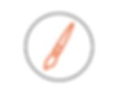 grafik-ikon.png