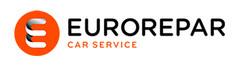 eurorepar_logo.jpg