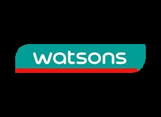 watsons.png