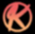 logo_warm.png