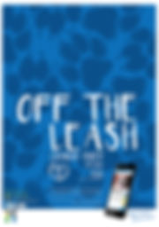 HMP launch poster.jpg