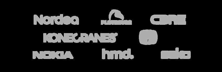Myclients_logos.png