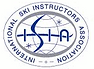logo ISIA.PNG