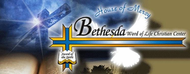Bethesda Word of Life Christian Center