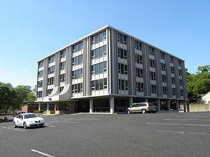 mp building.jpg