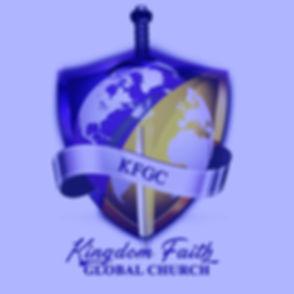 Shawver_Logo_2018_OFFICIAL(2)_edited.jpg