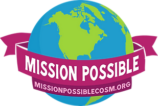 MissionPossible_Logo_edited.png
