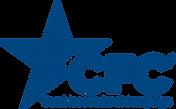 CFC Logo BLUE.png
