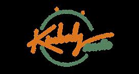 Kimberly%2520Arnelle%2520logo_edited_edi
