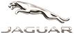 Jaguar_2012_logo_edited.png