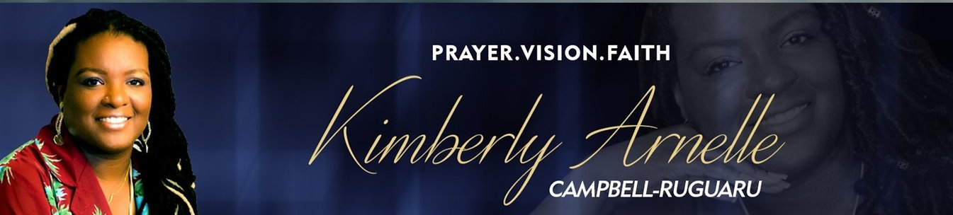 Kimberly%252520Banner_edited_edited_edit