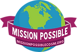 MissionPossible_Logo.png