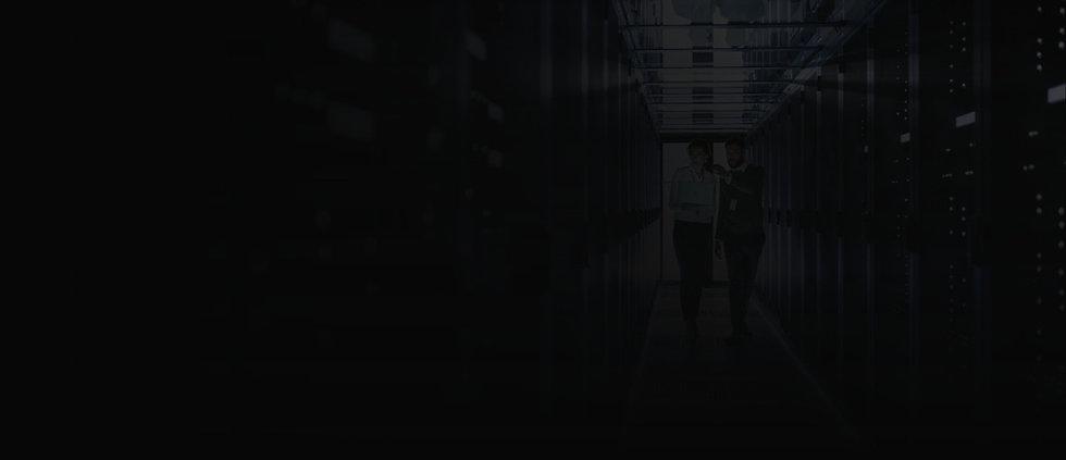 performance-link-dedicado-allnet.jpeg