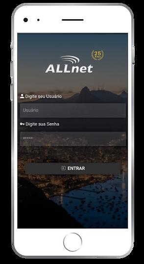 app-link-dedicado-allnet-25-anos.png