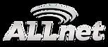 allnet-logo-prata.png