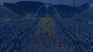 Carnaval 2015 - 2019.png
