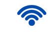 Dedicação da ALLnet icon