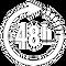 Ícone de 48h para entrega do Link Tempórário