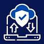 serviço-em-nuvem-link-dedicado.png