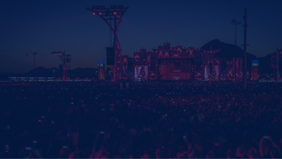 Rock in Rio.png