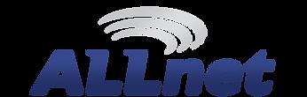 logotipo-allnet.png