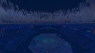 Olimpiadas 2016.png