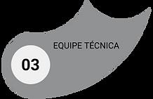 Equipe Técnica ALLnet