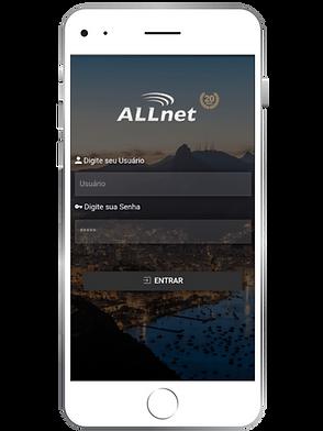 app-linkdedicado-allnet.png