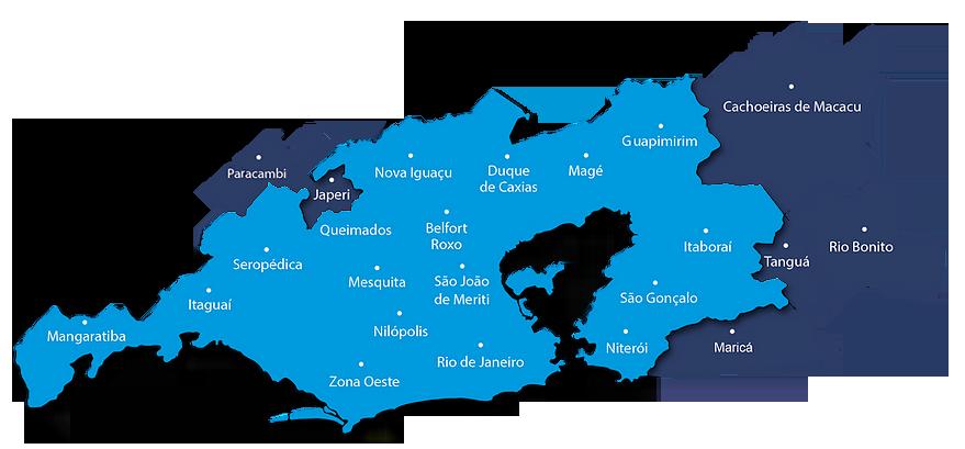 Map cobertura 2021.png