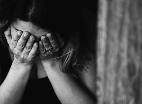 DEPRESSÃO: FATORES QUE CONTRIBUEM PARA O ADOECIMENTO