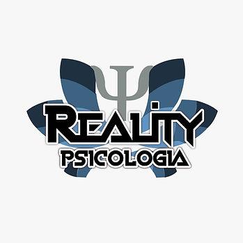 Psicoterapia online, Terapia Online, Atendimento Psicológico Online, Psicólogo online, Depressão, psicologo online, Psicoterapia