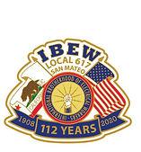 IBEW 2020 Flag Logo.jpg