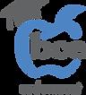 BCE_Endowment-Logo-271x300.png