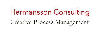 Hermansson logo (1).jpg