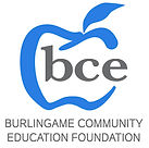 BCE Logo.jpg