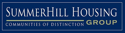SummerHill Housing Group Logo.jpg