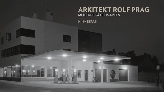 2012 Architecture Coffetable Book