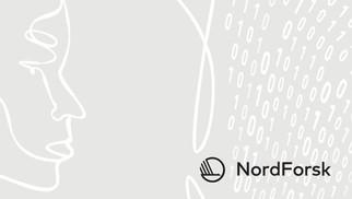 NordForsk Report