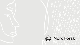 2019 NordForsk Report