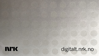 2000 digitalt.nrk.no