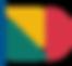 Jnd logo