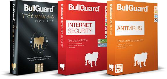 Bull_guard.jpg