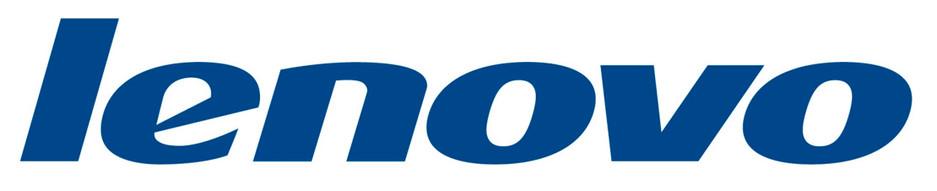 Lenovo-Symbol.jpg